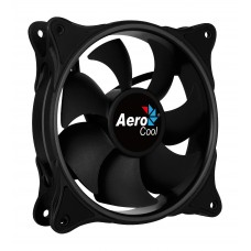 AeroCool вентилатор Fan 120mm addressable RGB - ECLIPSE 12 - ACF3-EL10217.11